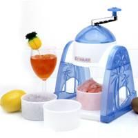 Bakeware & Cookware - Electric Appliances - Norpro - Norpro Ice Shaver