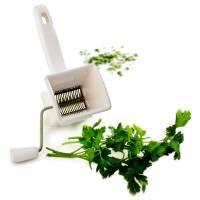 Kitchen - Food Mills & Grinders - Norpro - Norpro Herb Mill