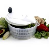 Dishware - Mixing Bowls - Norpro - Norpro Salad Spinner