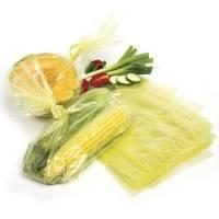 Home Products - Bags, Pouches & Boxes - Norpro - Norpro Reusable Fresh Bags 20 pcs