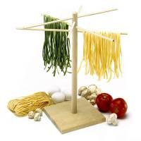 Bakeware & Cookware - Pasta Machines - Norpro - Norpro Pasta Drying Rack