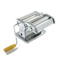 Bakeware & Cookware - Pasta Machines - Norpro - Norpro Pasta Machine