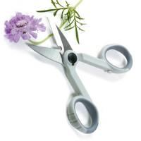 Home Products - Scissors - Norpro - Norpro My Favorite Scissors