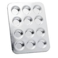 Bakeware & Cookware - Muffin Pans - Norpro - Norpro Mini Muffin Cupcake Tin