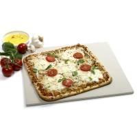 Bakeware & Cookware - Pizza Pans - Norpro - Norpro Pizza Baking Stone