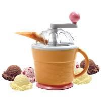 Bakeware & Cookware - Electric Appliances - Norpro - Norpro Ice Cream Maker