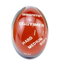 Kitchen - Thermometers & Timers - Norpro - Norpro Egg Rite Timer