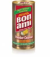 Home Products - Cleaning Supplies - Bon Ami - Bon Ami Powder Cleanser 14 oz
