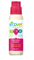 Cleaning Supplies - Laundry - Ecover - Ecover Laundry Stain Remover 6.8 oz (9 Pack)