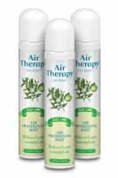Home Products - Air Therapy (Mia Rose) - Air Therapy (Mia Rose) Air Freshener 4.6 oz - Key Lime