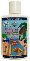 Health & Beauty - Children's Health - All Terrain - All Terrain Phineas and Ferb Sunburn Gel 4 oz