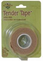 Health & Beauty - Accessories - All Terrain - All Terrain Tender Tape 2 inch 5 yard