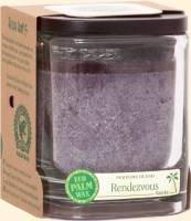 Home Products - Aloha Bay - Aloha Bay Candle Aloha Jar Rendezvous 8 oz