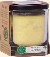 Aloha Bay Candle Aloha Jar Romance 8 oz