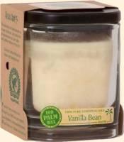 Aloha Bay Candle Aloha Jar Vanilla Bean Cream 8 oz