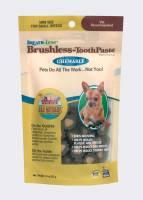 Health & Beauty - Dental Care - Ark Naturals - Ark Naturals Breath-Less Toothpaste Mini