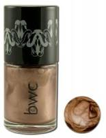 Health & Beauty - Makeup - Beauty Without Cruelty - Beauty Without Cruelty Attitude Nail Color- Gold