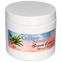 Caribbean Solutions - Caribbean Solutions Beach Colours Self Tanner