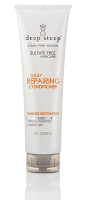 Hair Care - Conditioners - Deep Steep - Deep Steep Conditioner Daily Repairing