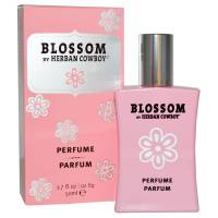 Vegan - Home Products - Herban Cowboy - Herban Cowboy Perfume 1.7 oz - Blossom