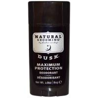 Health & Beauty - Deodorants - Herban Cowboy - Herban Cowboy Deodorant Dusk 2.8 oz