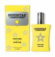Herban Cowboy - Herban Cowboy Perfume 1.7 oz - Superstar