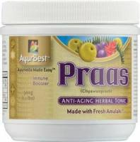 Health & Beauty - Ayurvedic - Ayurbest (Komal) - Ayurbest Komal Praas 500 gm.
