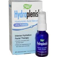 Skin Care - Serums - Nature's Way - Nature Way Hydraplenish Serum 1 oz