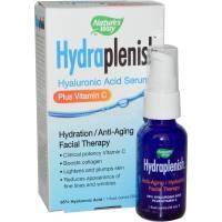 Skin Care - Serums - Nature's Way - Nature Way Hydraplenish Vitamin C Serum 1 oz