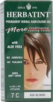 Hair Care - Hair Color - Herbatint - Herbatint Permanent - Ash Blonde