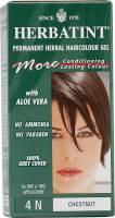 Hair Care - Hair Color - Herbatint - Herbatint Permanent - Chestnut