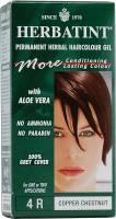 Hair Care - Hair Color - Herbatint - Herbatint Permanent - Copper Chestnut