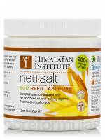 Health & Beauty - Nasal Care - Himalayan All Natural - Himalayan All Natural Neti Pot Salt USP Grade 12 oz
