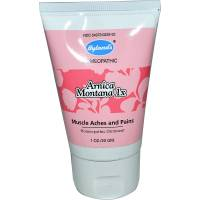 Homeopathy - Skin Care - Hylands - Hylands Arnica Ointment 1 oz