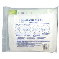 Health & Beauty - Foot Care - African Red Tea - African Red Tea Detox Foot Pads