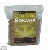 Garden - Composting Supplies - Down To Earth - All Seasons Bokashi 2.2 lbs