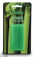 Kitchen - Cleaning Supplies - Down To Earth - Celery Brush