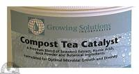 Garden - Composting Supplies - Down To Earth - Compost Tea Catalyst Powder 45 lbs