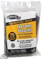 "Garden - Accessories - Down To Earth - Dalen Garden Staples 6"""