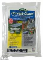 Garden - Growing Supplies - Down To Earth - Dalen Harvest Guard 5' x 25'