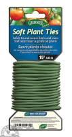 Dalen Soft Plant Ties 15'