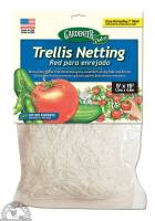 Garden - Plant Supports - Down To Earth - Dalen Trellis Netting 5' x 15'