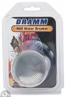 Garden - Watering Tools - Down To Earth - Dramm Aluminum 400AL Water Breaker