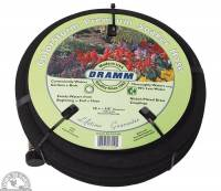"Garden - Watering Tools - Down To Earth - Dramm ColorStorm Premium Soaker Hose 5/8"" x 50'"