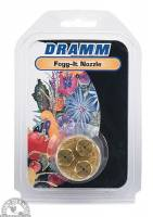 Garden - Watering Tools - Down To Earth - Dramm Fogg-It Nozzle