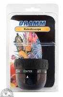 Garden - Watering Tools - Down To Earth - Dramm Kaleidoscope Spray Head