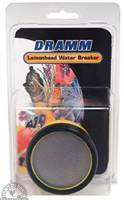 Garden - Watering Tools - Down To Earth - Dramm LemonHead 750PL Water Breaker