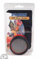 Garden - Watering Tools - Down To Earth - Dramm RedHead 1000PL Water Breaker