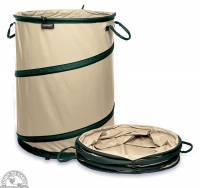 Garden - Accessories - Down To Earth - Fiskars Kangaroo Gardening Container 10 gal