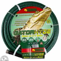 "Garden - Watering Tools - Down To Earth - GatorHyde Hose 1/2"" x 100'"